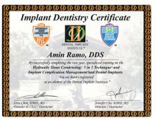 کلینیک تخصصی دندان پزشکی مرزداران ارتودنسی جرم گیری عصب کشی